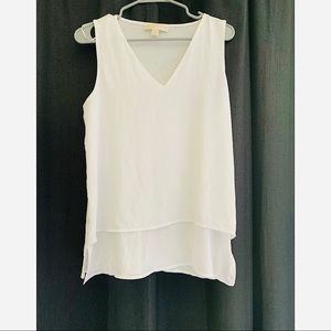 🖤 Michael Kors Tank / Medium